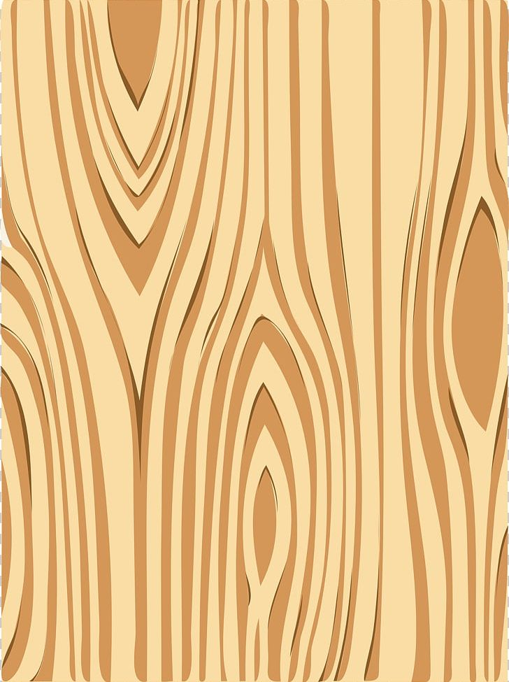 Wood Grain Paper PNG, Clipart, Angle, Art Wood, Beige, Brown, Clip.