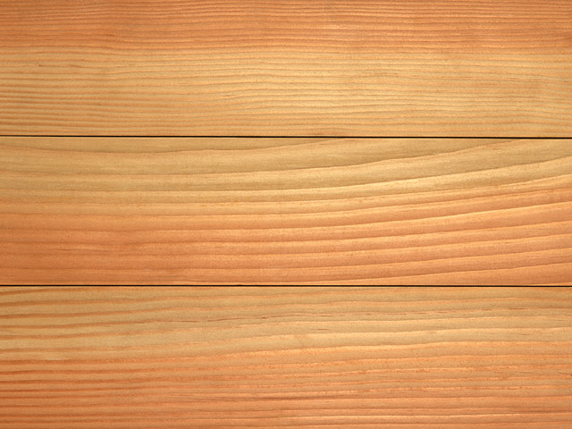 Free Wood Grain Clipart Image.