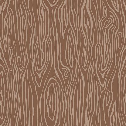 Clipart wood grain.