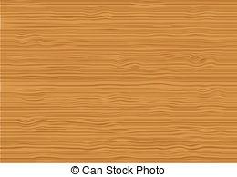 Wood grain Stock Illustrations. 10,970 Wood grain clip art images.