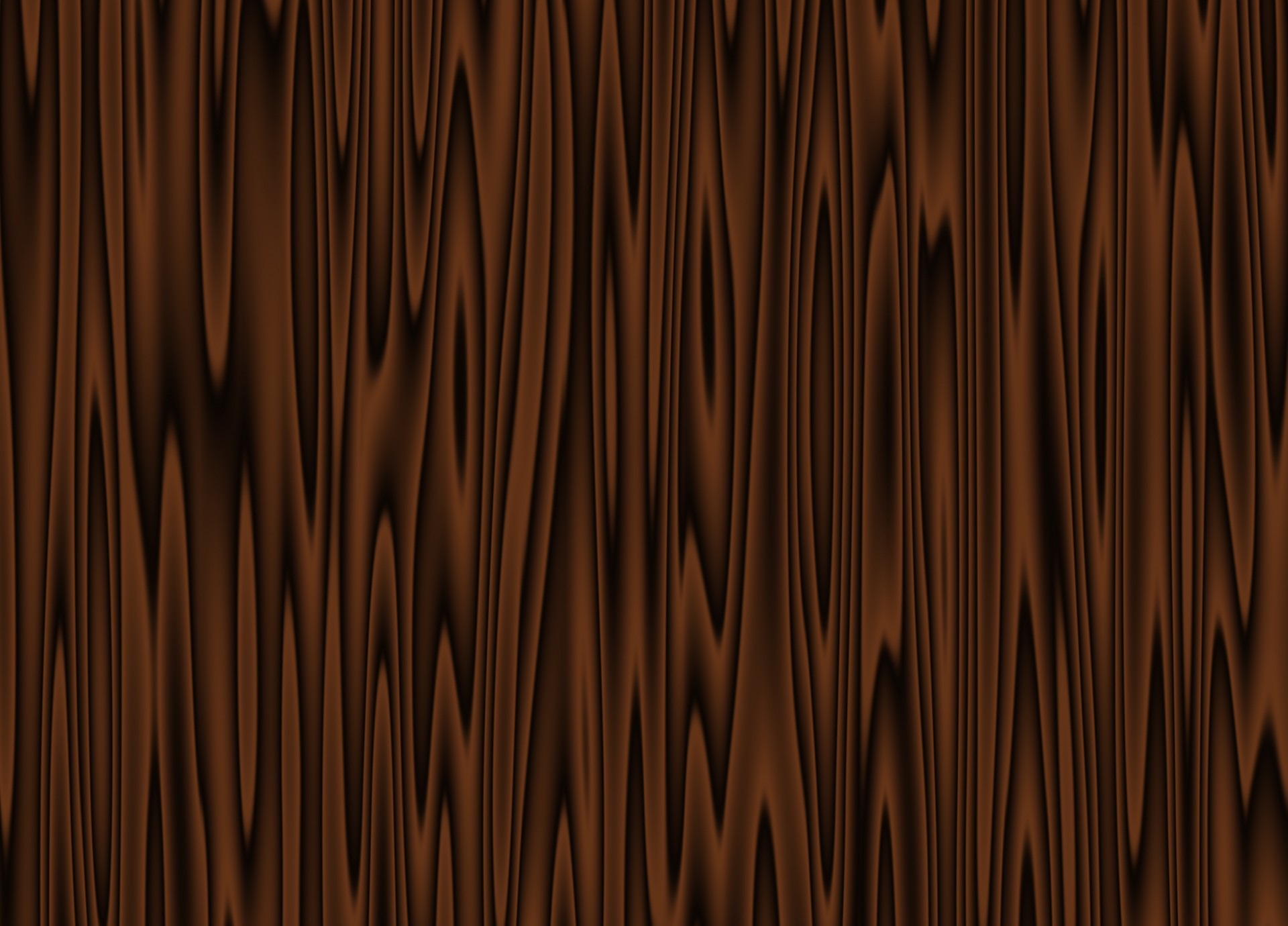 Wood Grain Effect Clipart Free Stock Photo.
