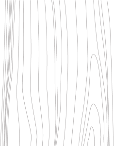 Wood Grain Png (108+ images in Collection) Page 3.