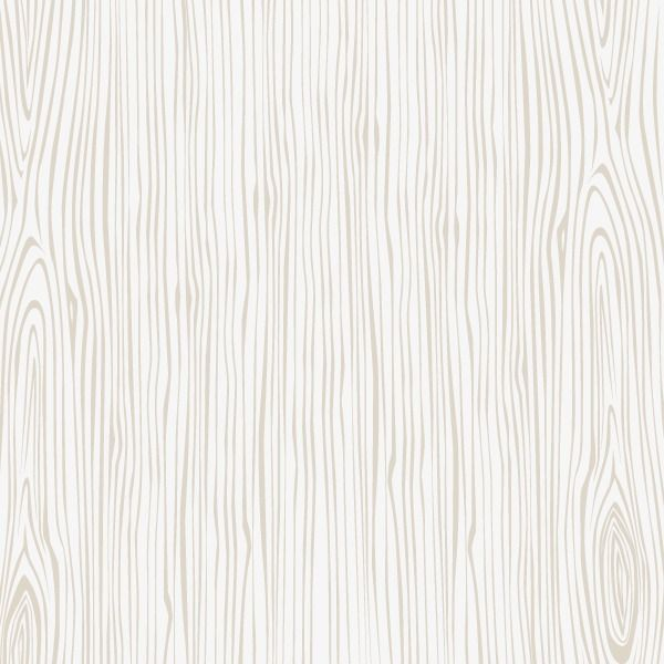 Wood Background, Rings, Wood PNG Transparent Clipart Image and PSD.