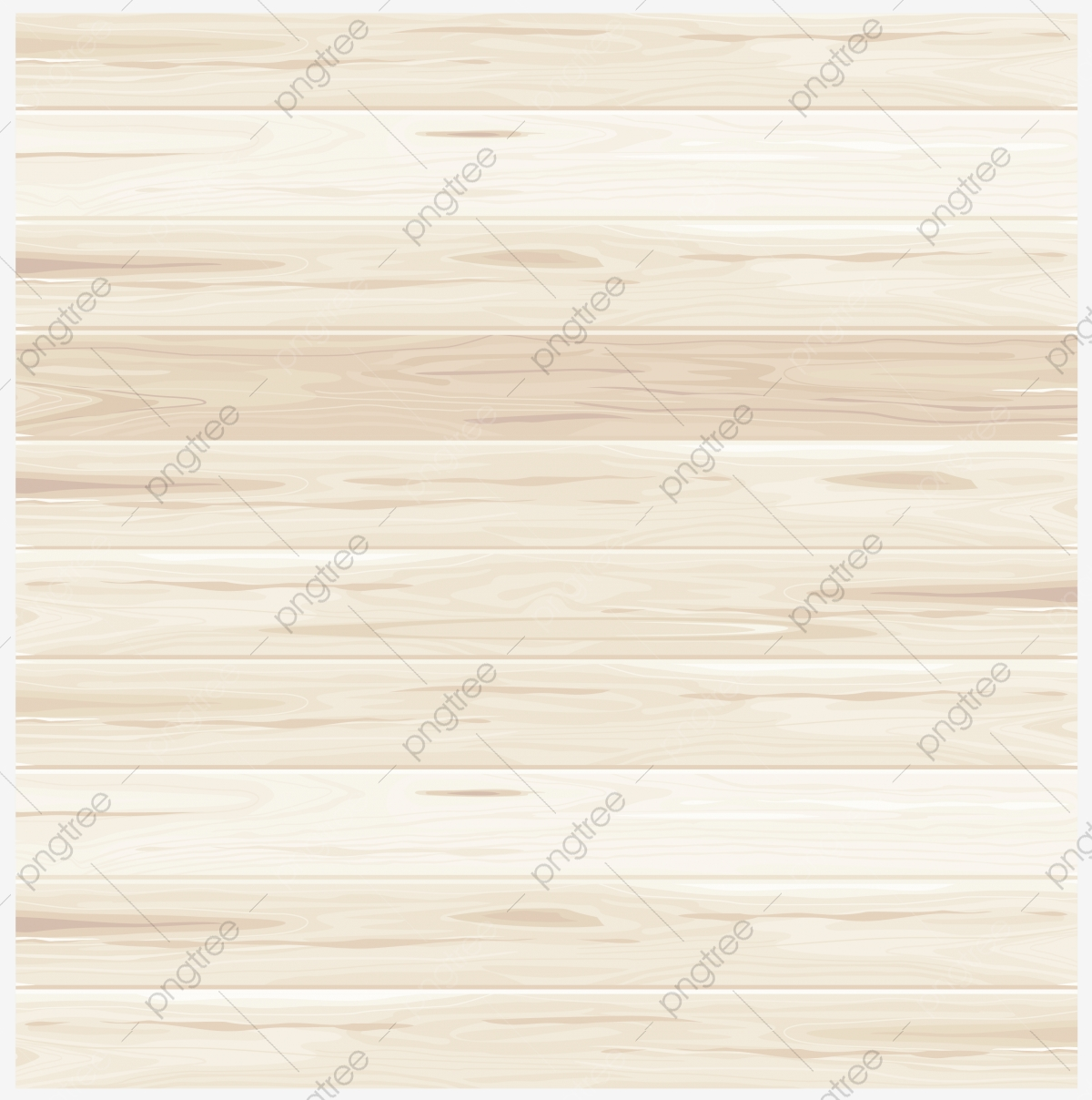 Wood Wood Grain, Wood Clipart, Grain, Wood PNG Transparent Clipart.