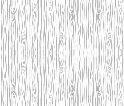 Woodgrain PNG.