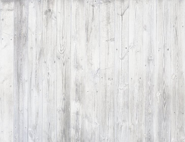 Wood Flooring Wood Grain Plank PNG, Clipart, Black And White.