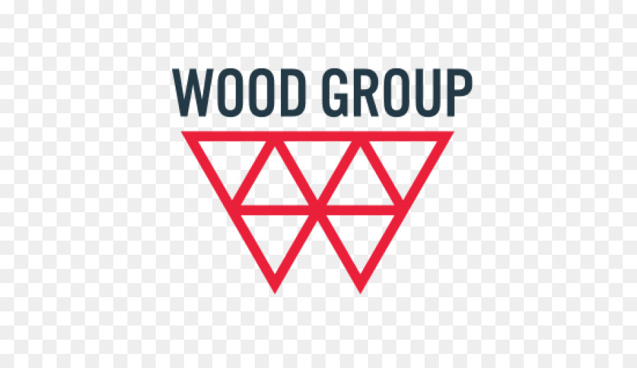 Wood Sign png download.