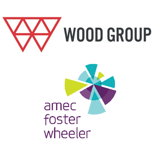Wood to buy Amec Foster Wheeler for £2.2bn.