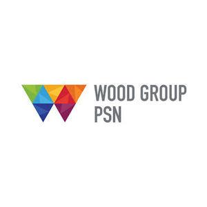 Wood Group PSN.