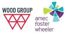 Wood/Amec FW merger completes on sale of UK O&G unit to.