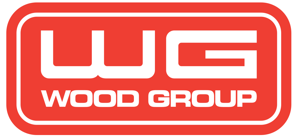 Wood Group — Wikipédia.