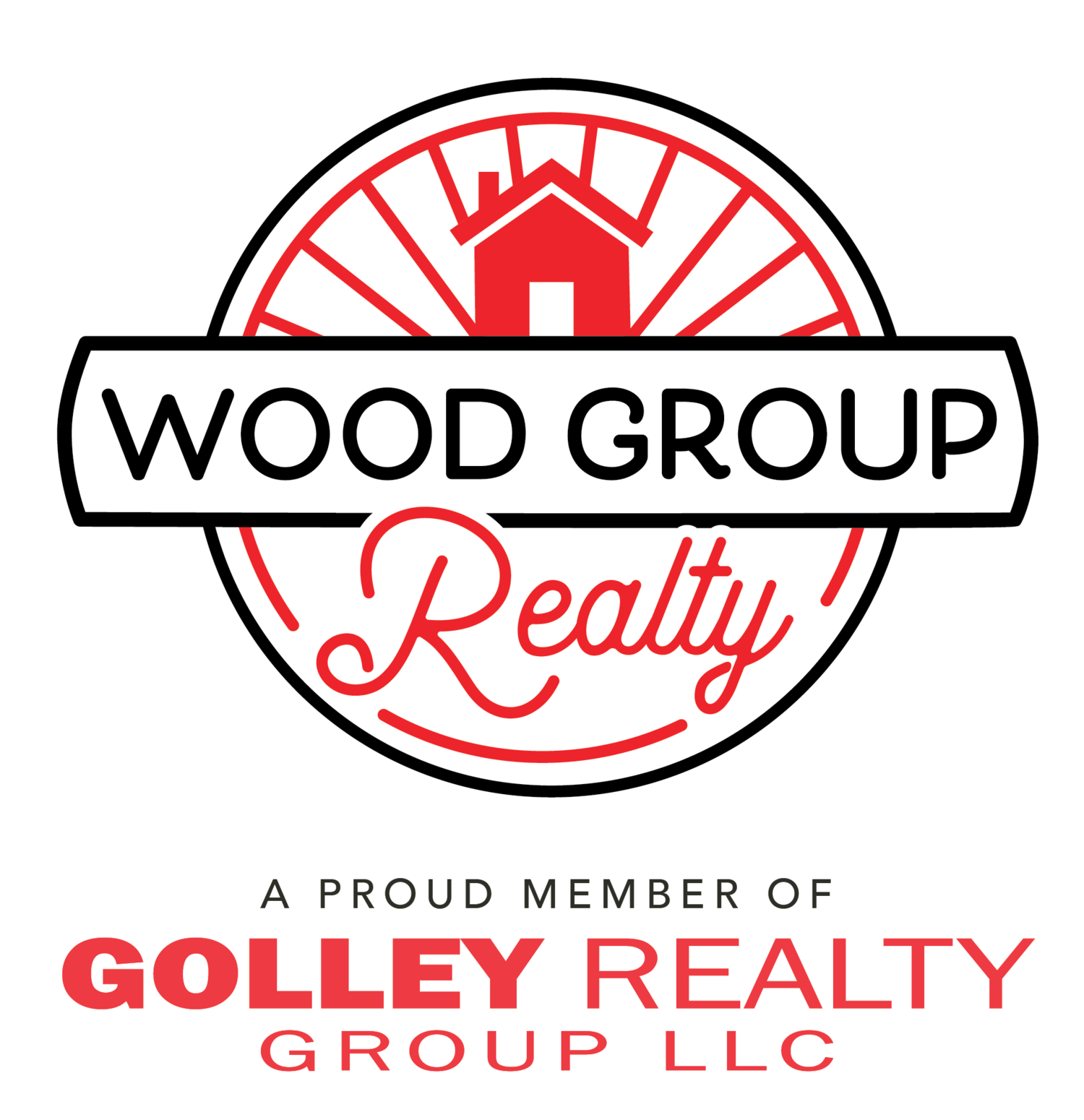 Wood Group Realty.