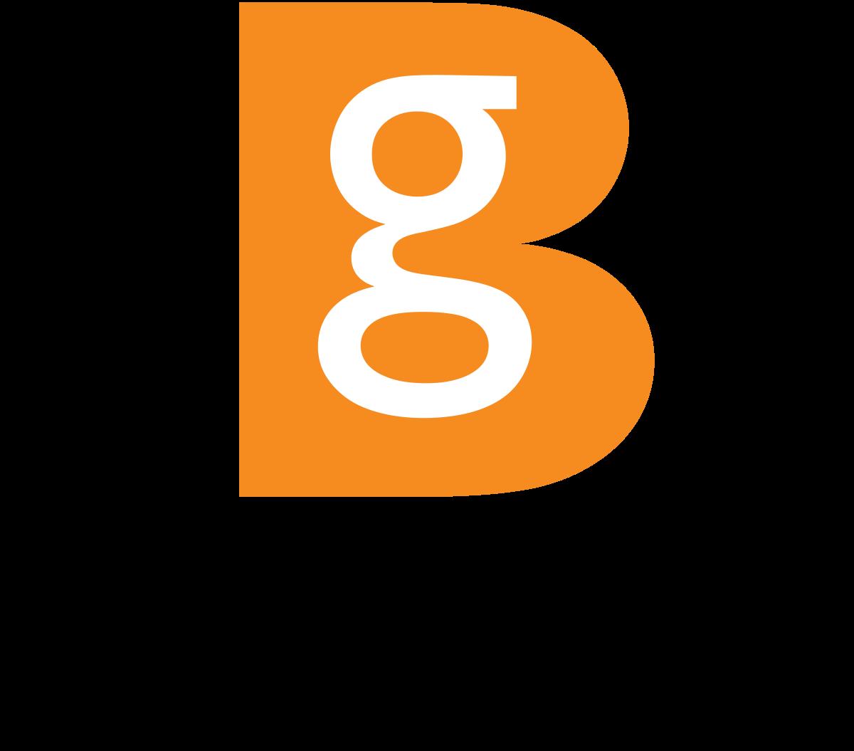 BG Group.