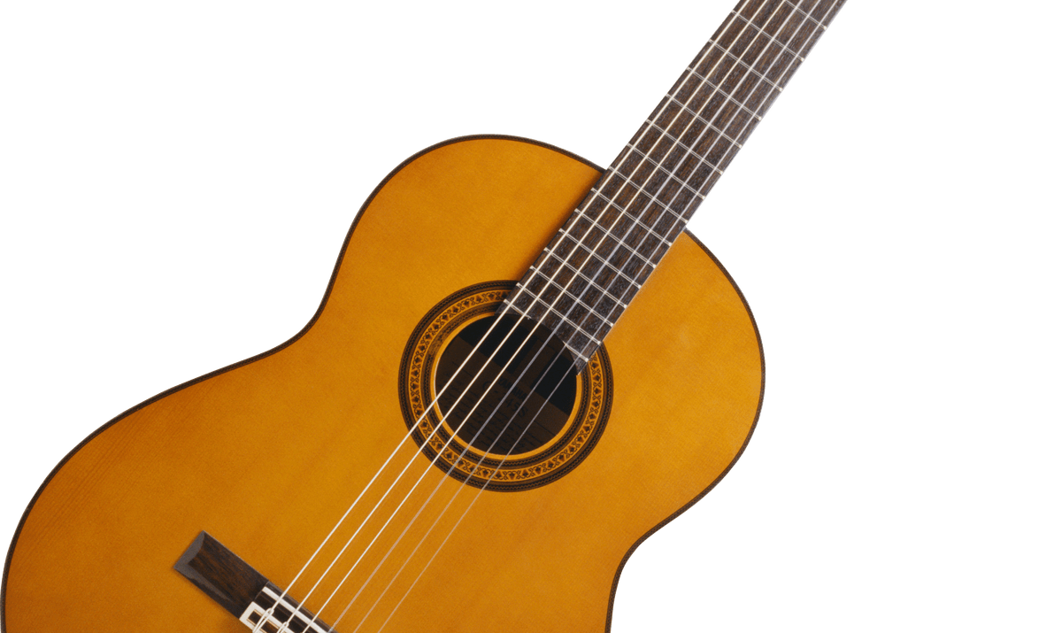Clip art Portable Network Graphics Acoustic guitar Image.