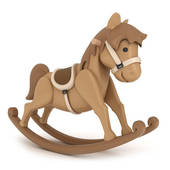 Rocking horse Images and Stock Photos. 6,975 rocking horse.
