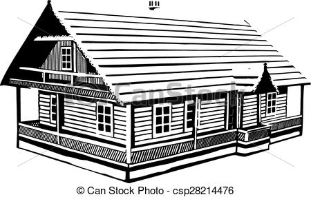 Wood house Stock Illustrations. 48,943 Wood house clip art images.