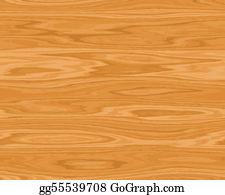 Wood Clip Art.