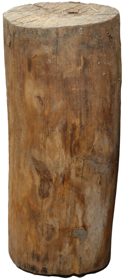 Download Wood PNG Image.
