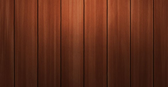 Red wood pattern PNG.