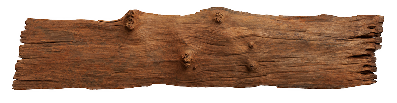 Wood PNG Transparent Images, Pictures, Photos.