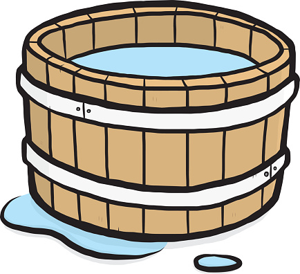 Showing post & media for Cartoon wood water.