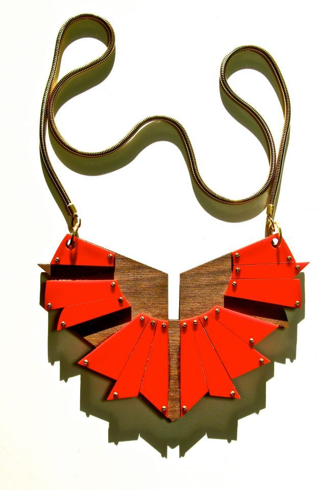 1000+ images about Wood JEWELRY and. on Pinterest.