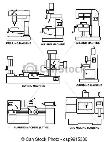 1000+ images about Cnc lathe on Pinterest.