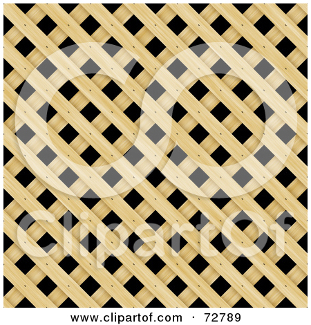Royalty Free Wood Illustrations by Arena Creative Page 1.
