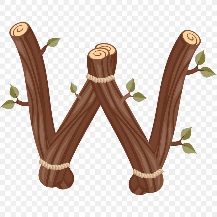 Wood Letter English Alphabet Clip Art, PNG, 1364x1364px.