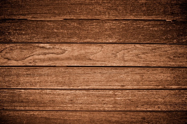 Wood Vectors, Photos and PSD files.
