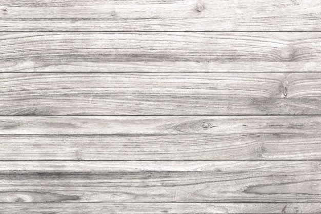 Wood Background Vectors, Photos and PSD files.
