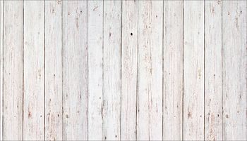 wood look clipart background #4