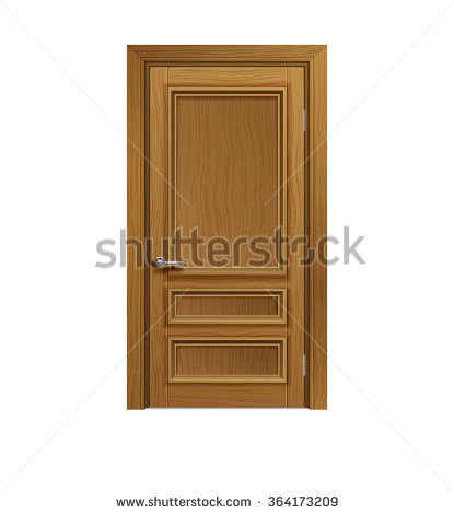Mouldings Stock Vectors & Vector Clip Art.
