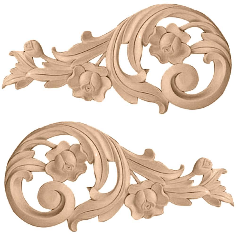 1000+ images about Decor: Ornamental Moldings on Pinterest.
