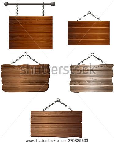 Wooden Molding Stock Vectors, Images & Vector Art.