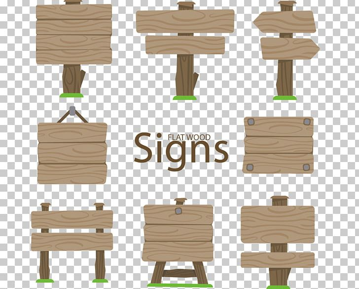 Wood Nail Sign PNG, Clipart, Baixaki, Birthday Card, Board.