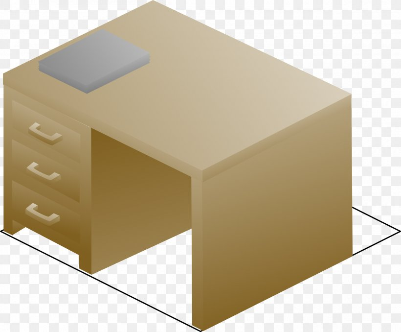 Table Desk Furniture Clip Art, PNG, 2400x1985px, Table, Box.