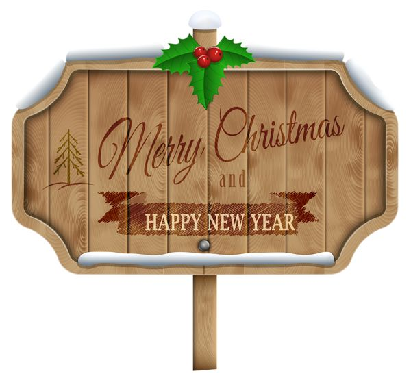 1000+ ideas about Christmas Wooden Signs on Pinterest.