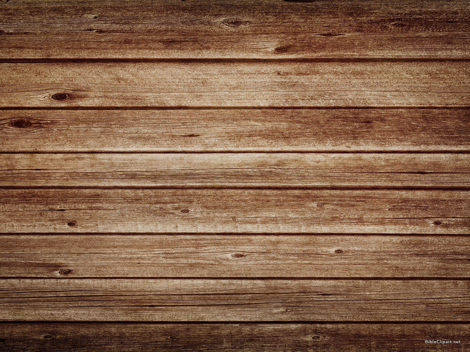 Wood panel clipart