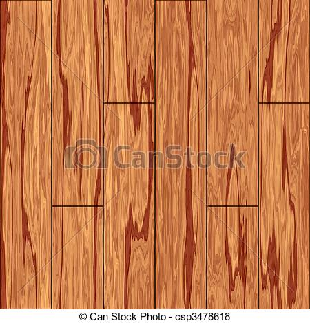 Vector of wood panels.