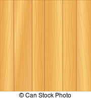 Wood panel Vector Clip Art EPS Images. 7,778 Wood panel clipart.