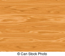 Wood Stock Illustrations. 320,184 Wood clip art images and royalty.