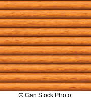 Panel wall Vector Clip Art Royalty Free. 8,553 Panel wall clipart.