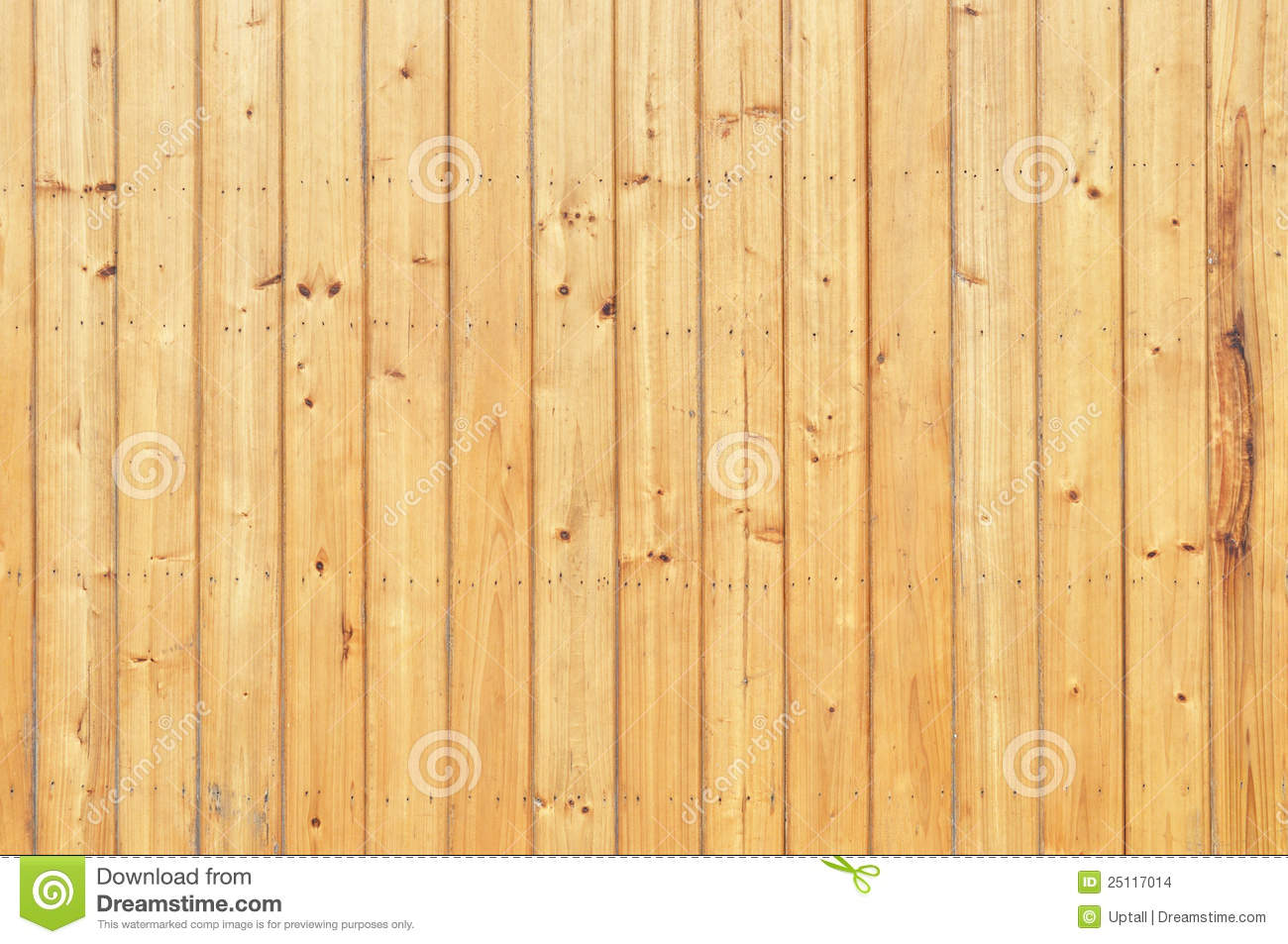 Wood Panel Background Stock Images.