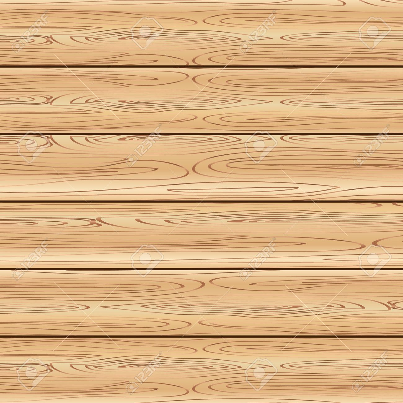 Paneling clipart clipground - Wood panel artwork ...