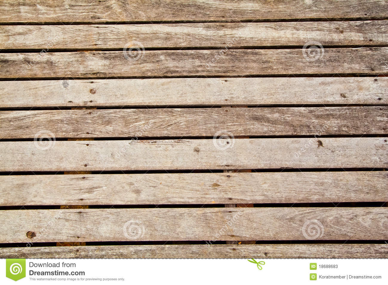 Clipart wood panel.