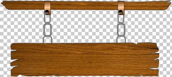 Wood Plank , Blank Sign s, brown wooden signage illustration.