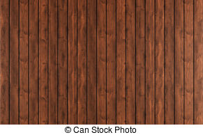 Wood paneling Stock Illustrations. 16,878 Wood paneling clip art.