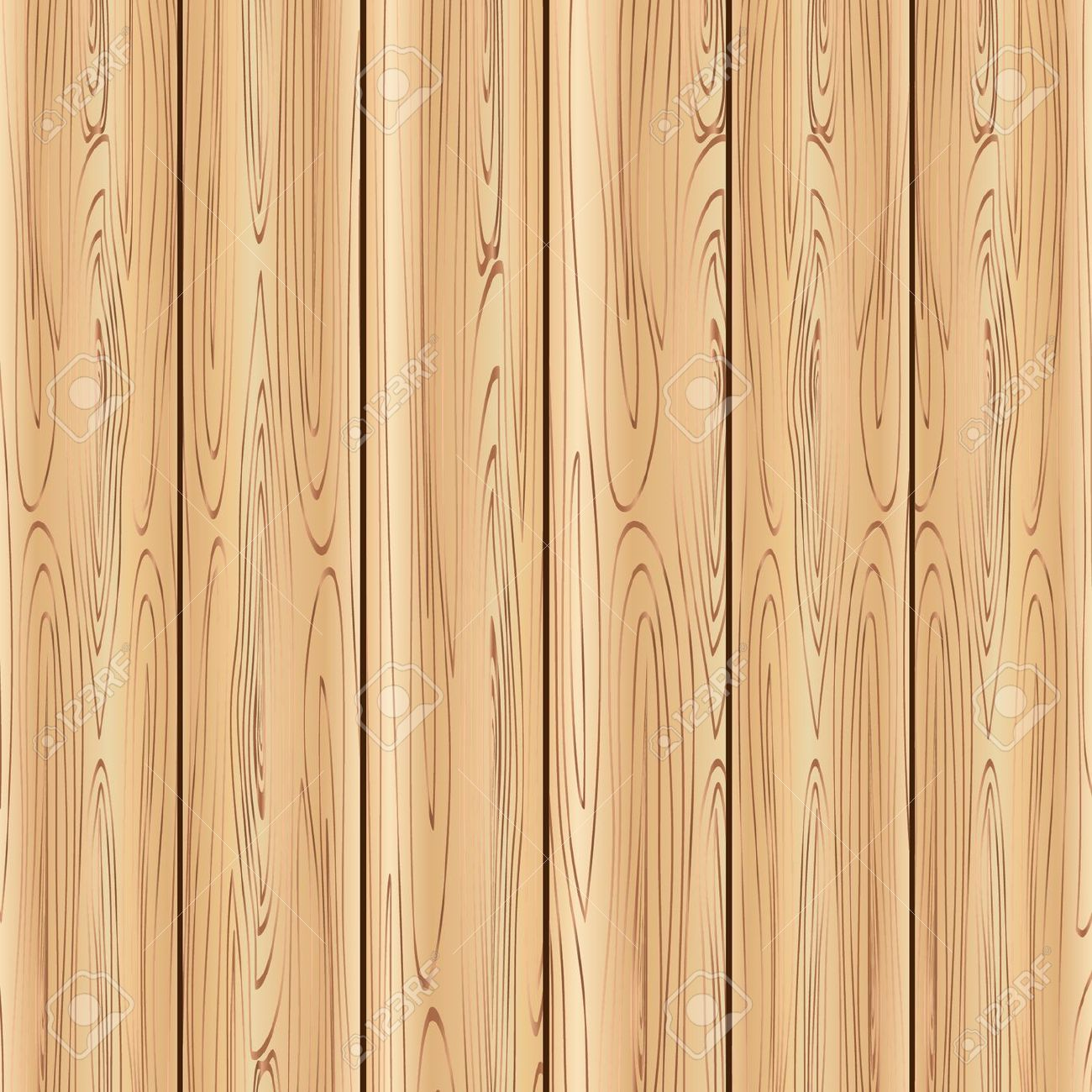 Wood paneling clipart clipground - Wood panel artwork ...