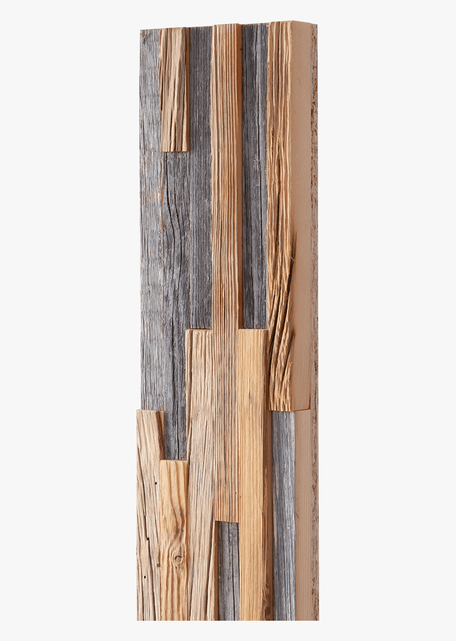Wood Paneling Png.